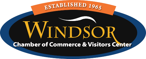 Windsor Chamber of Commerce & Visitors Center
