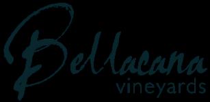 Bellacana