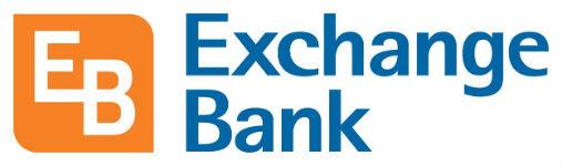 ExBank