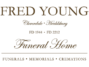 Fred Young Funeral Home
