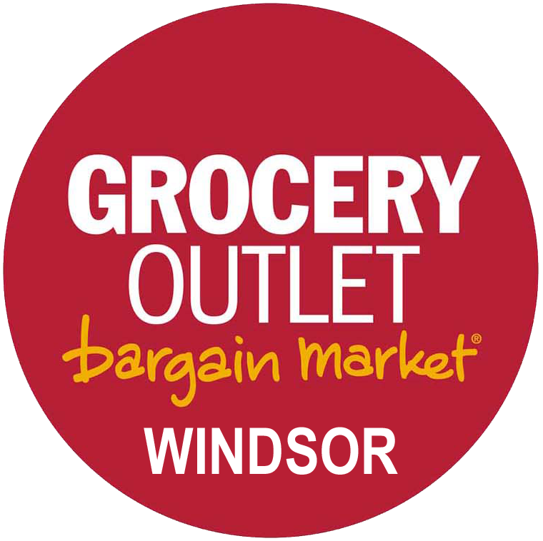 Grocery Outlet of Windsor