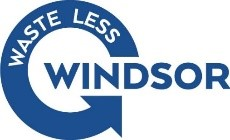 Waste Less Windsor