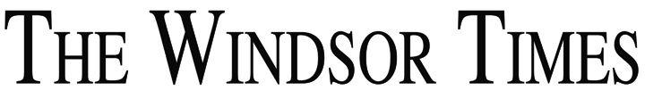 Windsor Times