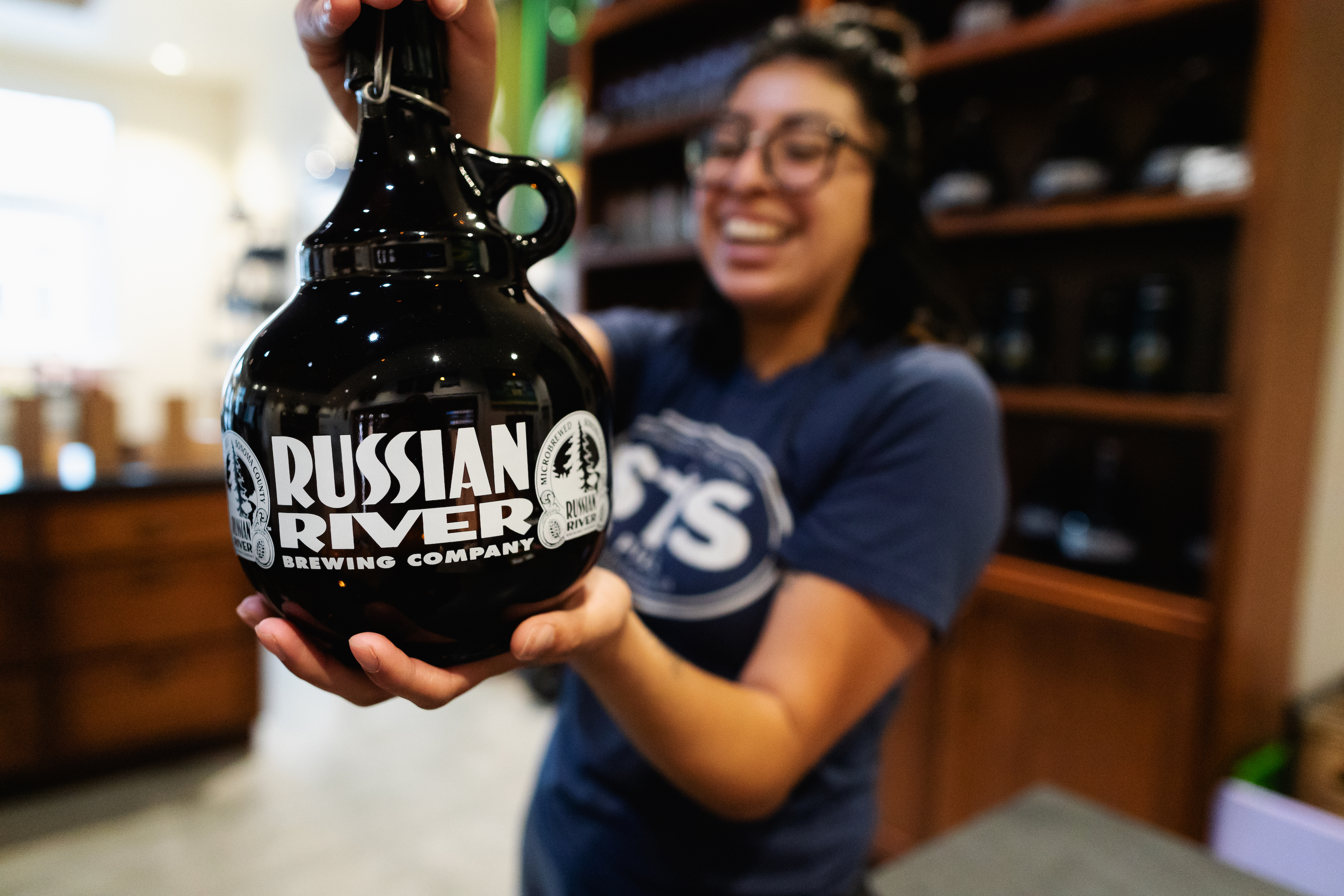 breweries_Russian_River_Windsor_by_Wildly_Simple_Sonoma_County_005