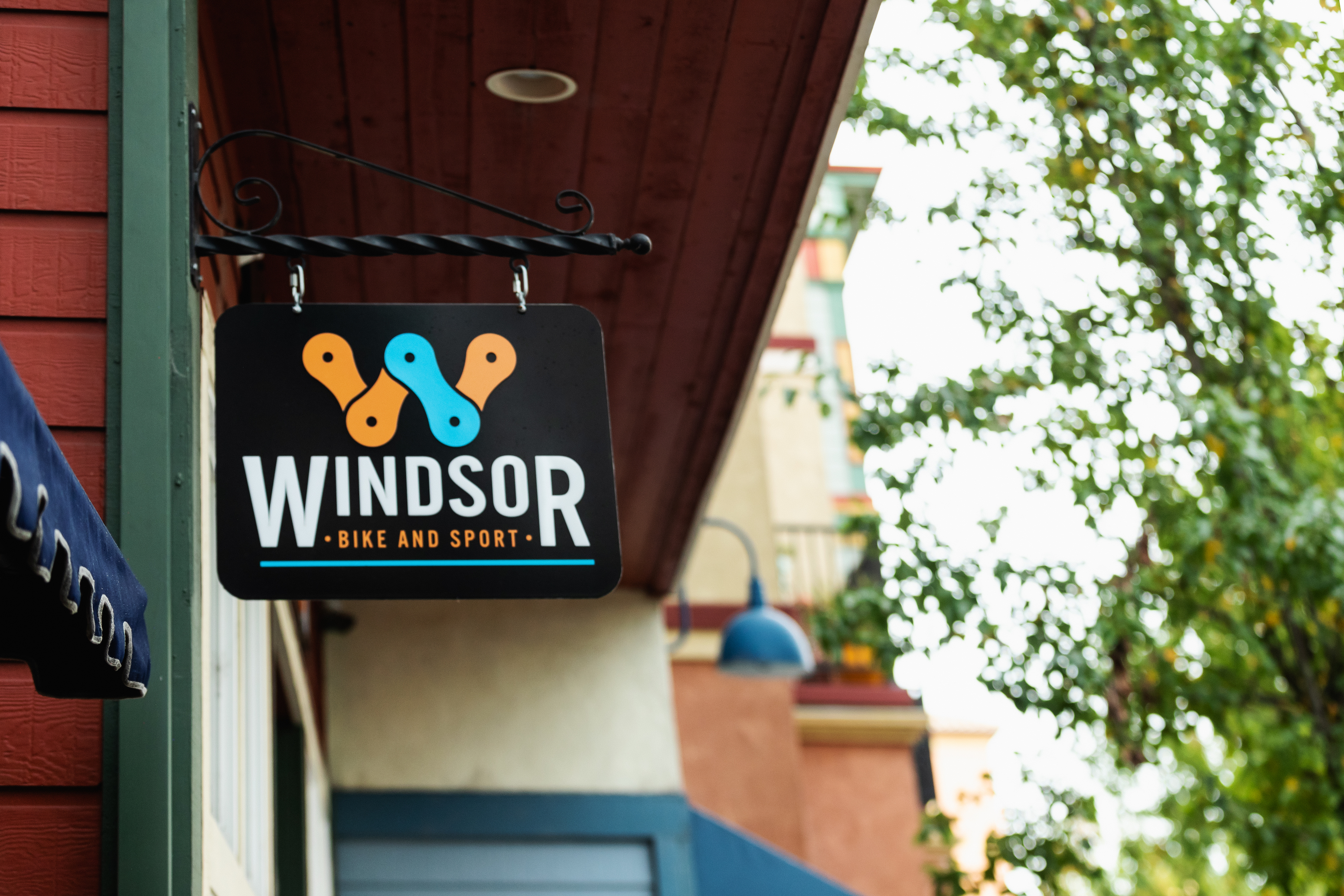 cities_towns_Windsor_by_Wildly_Simple_Sonoma_County_043