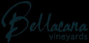 Bellacana logo