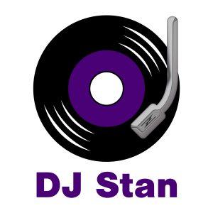 DJ-Stan-logo-300x300