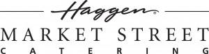 Market-Street-Catering-Logo-jpg-300x78