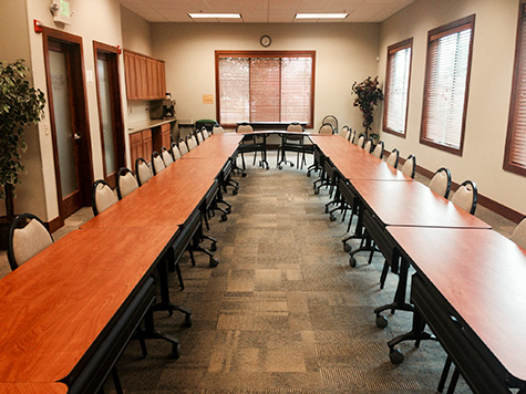 Pat-Jones-Main-Conference-Room