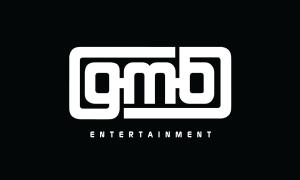 gmb-logo-01-300x180