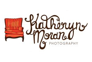kat-moran-photography