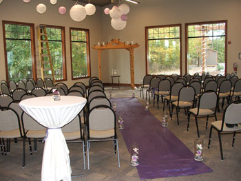 large_hudson-wedding1