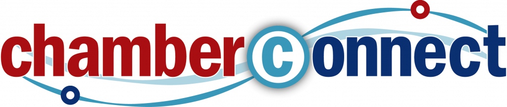 Chamber Connect logo