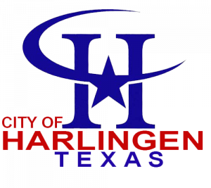 City of Harlingen