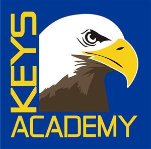 Keys Academy