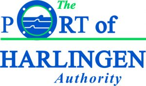 Port of Harlingen Authority