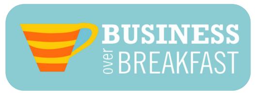 Business & Breakfast