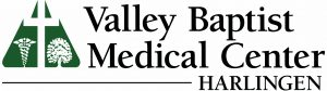 Valley Baptist medical Center