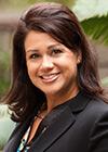 Dr. Bonnie Villarreal