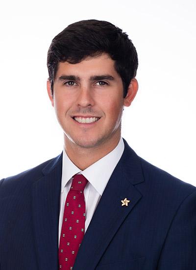 Chris Villarreal