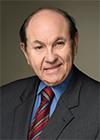 Ed Sokolosky