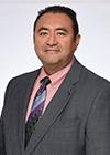 Francisco Castellanos