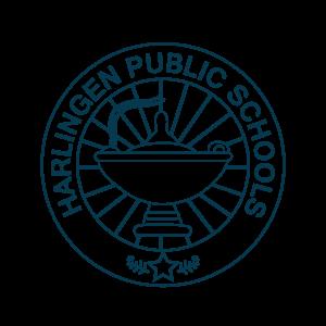 Harlingen Public Schools