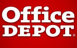 office_depot_350x219