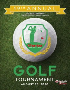19th Chamber Golf Flyer JPG