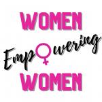women women (1)