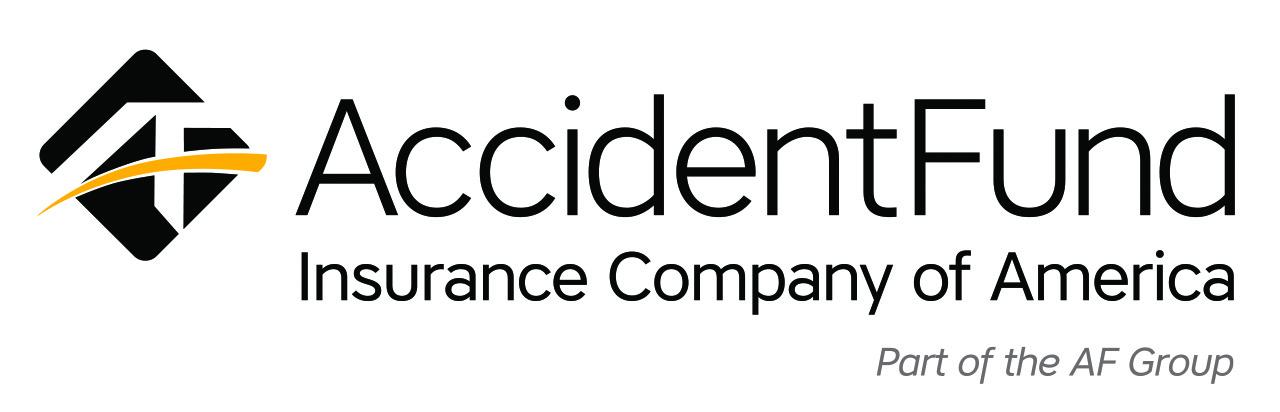 accident fund-logo