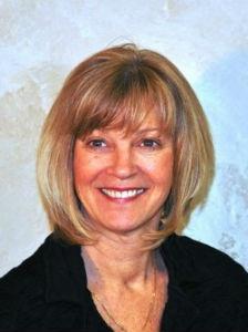 Paula Arndt