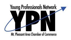 YPN_Logo_Blue_2015_gallery