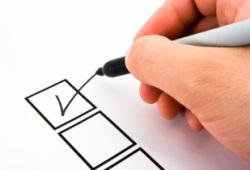 apply_individual_health_insurance_copy_mediumthumb
