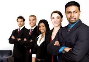 diverse_people1