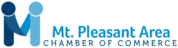 mt-pleasant-logo_600x164