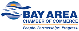 Bay Area Chamber Logo