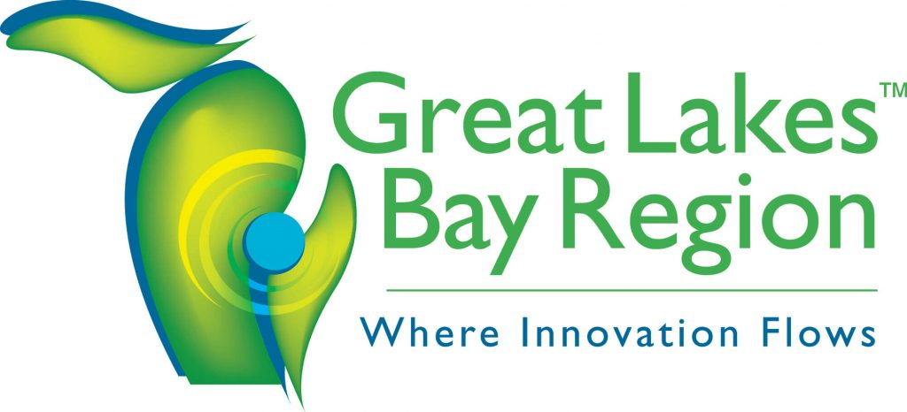 Great Lakes Bay Regional Alliance_horiz
