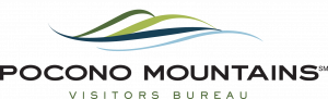 Pocono Mountains Visitor Bureau