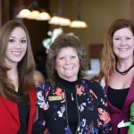 March Women in Business Luncheon