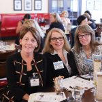 Spetember Women in Business Luncheon