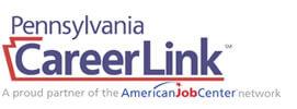 pa_careerlink_logo