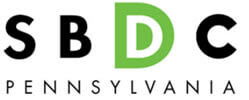 sbbc_logo1