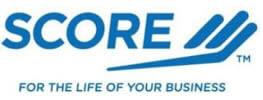 score_logo1