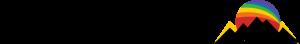 LGBTQplus-ChamberBanner[115444]