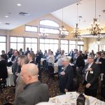 -LightMaster_Studios-Pocono-Chamber-Economic-2020-Stroudsmoor-Inn-0053