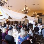 LightMaster_Studios-Women-In-Business 02 February-Luncheon-2020-0039
