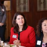 LightMaster_Studios-Women-In-Business 02 February-Luncheon-2020-0106