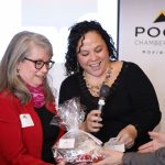 LightMaster_Studios-Women-In-Business 02 February-Luncheon-2020-0317