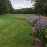 Pocono Farms Country Club Golf Course